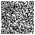 QR code with Codeware Inc contacts