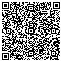 QR code with Lake Rose Christian Academy contacts