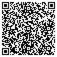 QR code with Wildseed Co contacts