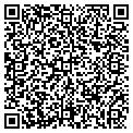 QR code with East Lake Tile Inc contacts