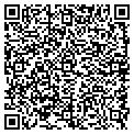 QR code with V Finance Investments Inc contacts