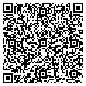 QR code with Blackfer Corp contacts