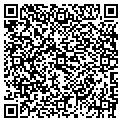 QR code with American Wholesale Jewelry contacts