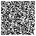 QR code with Marketing Corp contacts