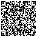 QR code with Mackey Web Design contacts