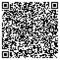 QR code with New Life Medical Center contacts
