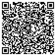 QR code with Calla Consulting Inc contacts