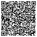 QR code with O'Brian Associates Sales contacts