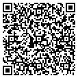 QR code with Yovino Printing contacts