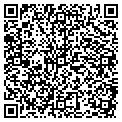QR code with Handal-Saca Pediatrics contacts