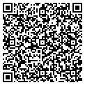 QR code with Wendt's Welding contacts