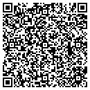 QR code with Prudential Landscaping Service contacts