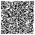 QR code with Fire Alarm & Electronics Inc contacts