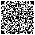 QR code with Louis J Gallo PA contacts