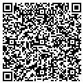 QR code with Nationwide Insurance contacts