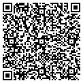 QR code with Skyline Dental Care contacts