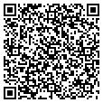 QR code with C M A contacts