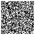 QR code with South Fl Nephrology Grp contacts