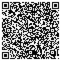 QR code with Calvert Manufacturing Inc contacts
