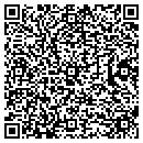 QR code with Southern Kitchens Incorporated contacts
