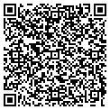 QR code with Howard Bobby Tree Trimming & R contacts
