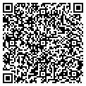 QR code with Coastal Home By Bealls contacts