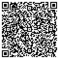 QR code with Amazon Landscape & Design contacts