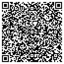 QR code with Express Stop One-Hour Photo contacts