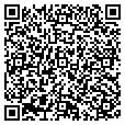 QR code with China Eight contacts