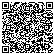 QR code with ISC contacts