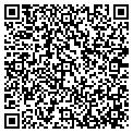 QR code with Exclusive Hair Salon contacts