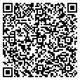QR code with First Farm Inc contacts