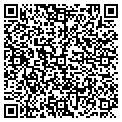 QR code with Mortgage Office Inc contacts