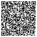 QR code with Canarsie Lawn Service contacts