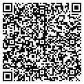 QR code with Summer Beach Villas contacts