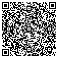 QR code with Bumpus & Assoc contacts