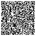 QR code with Chisholm Friendly Grocery contacts