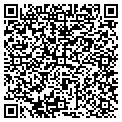 QR code with Delray Medical Assoc contacts