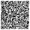QR code with Brad Limited Title Inc contacts