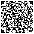 QR code with Medicaid Office contacts