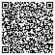 QR code with Game Trucking contacts