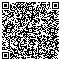 QR code with Honorable Walt Logan contacts