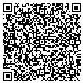 QR code with American Valve and Pump contacts