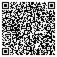 QR code with Sar contacts
