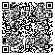 QR code with K M Daniels CPA contacts