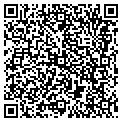 QR code with Florida Landscape & Irrigation contacts
