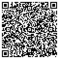 QR code with D L Hightower Law Offices contacts