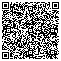 QR code with Florida Seal & Rubber Co contacts
