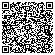 QR code with Juan Rodriguez contacts