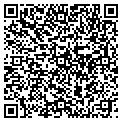 QR code with Mountain Electric Service contacts